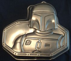 star wars cake pan details about new men s graphic wars boba fett 7674