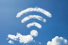 All you need to know to be permanently connected to the Internet and not use up all your mobile data. Internet cafes and WiFi hotspots in Marbella. Wi Fi, Wifi Mesh, Wifi Service, Le Wifi, Cloud Infrastructure, Wifi Antenna, Tech News, Social Media Marketing, Internet Marketing