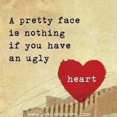 70 Best Beauty Quotes Images Thinking About You Thoughts Messages