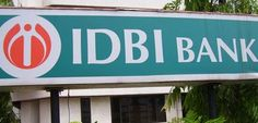 Two IDBI Bank Unions To Go On Strike From Today