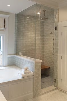 'Pacific Heights renovation.' Verner Architects...