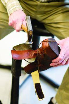 SVGB: creatieve en ambachtelijke techniek en gezondheidstechniek: informatie over specialistische ambachtelijke beroepen zoals schoenmaker, glasblazer, schoenmaker, opticien, audicien, tandtechnicus,.....