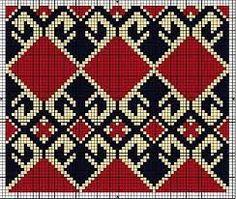 Bildergebnis für mochila bag crochet pattern free