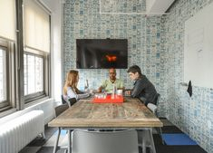 appboy-office-design-2