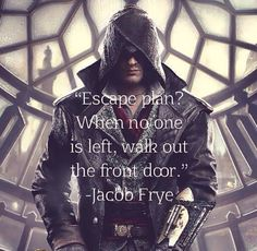 assassins creed quotes | Tumblr