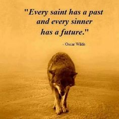 Every saint, and every sinner. New Quotes, Famous Quotes, Bible Quotes, Funny Quotes, Girl Smile Quotes, Prayer For Forgiveness, Communication Relationship, Moving On In Life, Workout At Work