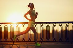 Vous avez envie de continuer le sport même quand il fait chaud ? Il existe des solutions pour continuer sans problème votre activité même sous la chaleur