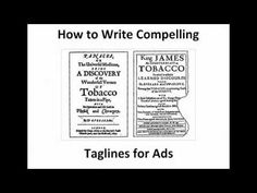 How to Write Compelling Ad Headlines with Power Words Powerful Words, Internet Marketing, Online Business, Ads, Writing, Youtube, Blog, Strong Words, Online Marketing