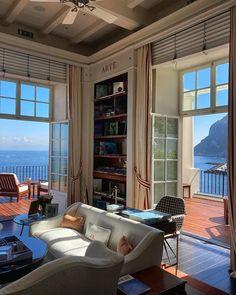 Dream Home Design, My Dream Home, Home Interior Design, Interior And Exterior, Architecture Design, Aesthetic Rooms, Travel Aesthetic, Dream Apartment, Dream Rooms