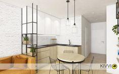 Bratislava, Divider, Interior Design, Room, Furniture, Home Decor, Design Interiors, Homemade Home Decor, Home Interior Design