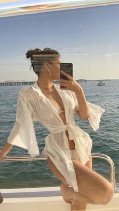 Summer Baby, Summer Girls, Summer Outfits, Cute Outfits, Insta Photo Ideas, How To Pose, Summer Aesthetic, Swagg, Outfits
