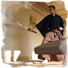#karate #karatedo #do #budo #budoka #bushido #bushi #samurai #tradition #japan #katana #schwert #kendo #kenjutsu #sword #iaido #kampfkunst #artimarziali #martialarts http://ift.tt/1NFeDkK