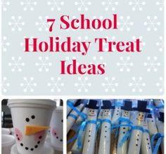 7+School+Holiday+Treat+Ideas