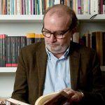 Manuel Borrás (Ed. Pre-Textos) – Medalla de Oro al Mérito en las Bellas Artes