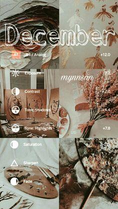 photo editing,photo manipulation,photo creative,camera effects Dslr Photography Tips, Photography Filters, Photography Lessons, Photography Business, Photo Instagram, Instagram Feed, Apps Fotografia, Vsco Hacks, Best Vsco Filters