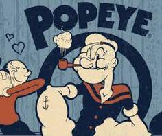 Résultats de recherche d'images pour «popeye»