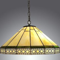 Shop for Tiffany-style Warehouse of Tiffany Courtesan Hanging Lamp. Get free delivery On EVERYTHING* Overstock - Your Online Ceiling Lighting Store! Get in rewards with Club O! Tiffany, Hanging Pendants, Unique Lamps, Bedroom Lamps, Hanging Lights, Hanging Lamps, Pendant Lighting, House Lighting, Kitchen Lighting