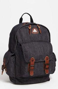 Backpack / Burton Londonderry