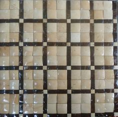 These environmentally friendly decorative wall tile panels are lightweight, durable easy to install and the very best in green building and decoration concepts. Perfect for home decorating.