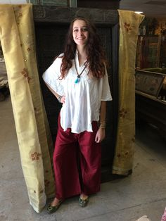 Mogul Interior offers trendy boho clothing at wholesale prices! FREE SHIPPING FROM FT MYERS, FL !!