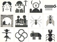 Letterology: The Memory Game