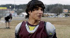 happy teen wolf scott mccall werewolf number 11