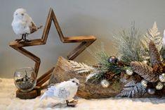 Noël Bois Exclusif