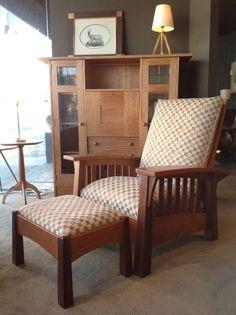 Wonderful Noriega Furniture Showroom Shots