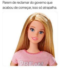 Memes, Barbie, Haha, Aurora Sleeping Beauty, Humor, Disney Princess, Disney Characters, School, Anime