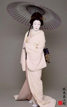 Bando Tamasaburo, Kabuki Star, Living National Treasure of Japan Nagoya, Osaka, Japanese Prints, Japanese Kimono, Yokohama, Chinese Opera, Geisha Art, Sapporo, Art Japonais
