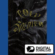 Cold Soldier (Versione digitale)