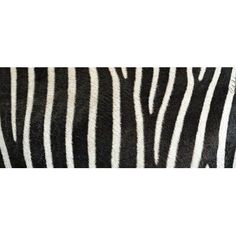 Find Lanz Zebra Non-Slip Indoor Only Door Mat World Menagerie online. Shop the latest collection of Lanz Zebra Non-Slip Indoor Only Door Mat World Menagerie from the popular stores - all in one Upholstered Dining Chairs, Dining Chair Set, Home Decor Furniture, Garden Furniture, Lantern String Lights, Cantilever Umbrella, Kitchen Mat, Kitchen Ideas, Contemporary Decor