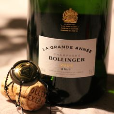 VDV62-La-Grande-Annee-2004-Champagne-Bollinger