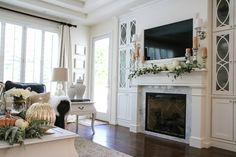 easy-elegant-fall-decor-ideas