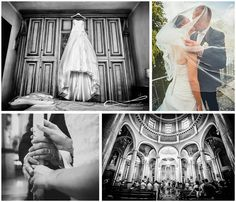 Wedding mini-story 30th July 2016 www.nllmatrimoni.com