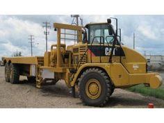 Construction Equipment    http://www.tradequip.com/equipment-for-sale/Construction+Equipment