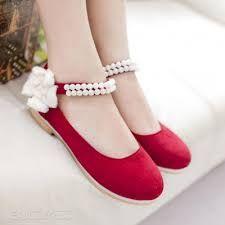 66d7353a1 Resultado de imagen para zapatos para niñas Zapatos Kawaii