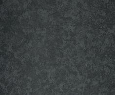 Astonishing Tips: Futon Mattress On Floor grey futon floors. Grey Futon, Black Futon, Twin Futon, White Futon, Futon Mattress, Futon Sofa, Sleeper Sofas, Dalle Pvc, Futon Bedroom