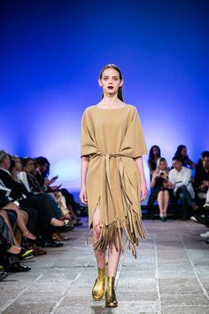 Mercedes-Benz Fashion Week | Yakampot