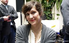Schweppes Zéro : l'interview tattoo de Daphné Burki