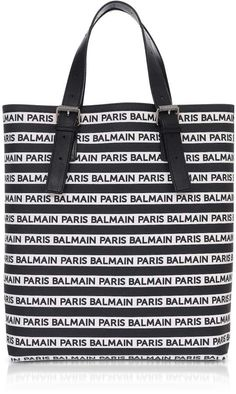 aef0c8f01b4a Calvin Klein Calvn Klein Lane Backpack Logo Crossbody   Bags