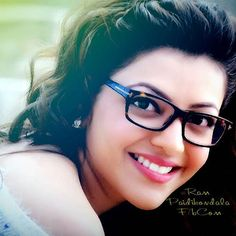 Beautiful Bollywood Actress, Beautiful Indian Actress, Beautiful Actresses, Beautiful Heroine, Face Expressions, Beautiful Girl Image, Indian Beauty Saree, South Indian Actress, Beautiful Saree
