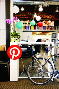 How Pinterest Community Manager Enid Hwang Landed Her (and Your!) Dream Job