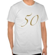 >>>best recommended          	50th Birthday T-shirts           	50th Birthday T-shirts In our offer link above you will seeThis Deals          	50th Birthday T-shirts Review from Associated Store with this Deal...Cleck See More >>> http://www.zazzle.com/50th_birthday_t_shirts-235125746291815893?rf=238627982471231924&zbar=1&tc=terrest
