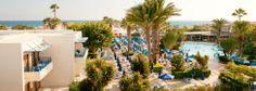 Sunwing Sandy Bay Beach - Cypern