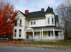 Murfreesboro, TN House