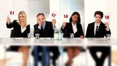 Evaluación del Desempeño. 3 conflictos y 4 formas de superarlos