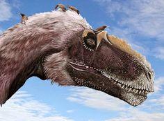 Un estudio internacional revela que el linaje de dinosaurios que evolucionó hacia las aves necesitó cerca de 50 millones de años para conseg...