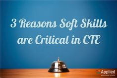 Soft Skills Lesson Plans: 3 Reasons You Need It