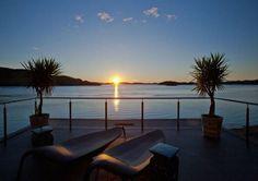 Yacht Club Villa 16 - Inkosi, Hamilton Island | View Retreats